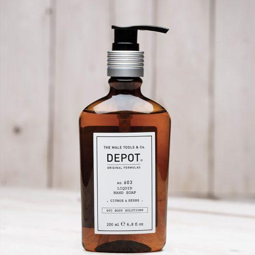 barber-school-depot-3