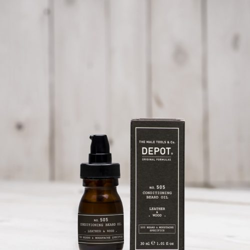 barber-school-depot-5