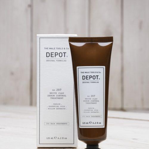 barber-school-depot-6