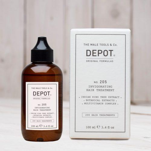 barber-school-depot-7
